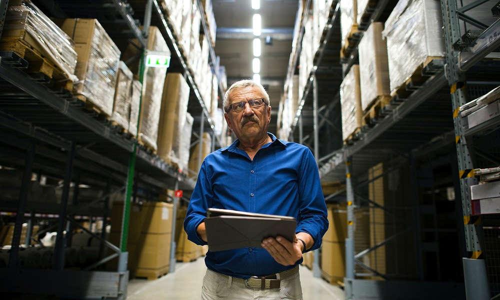 warehouse-management-810.jpg