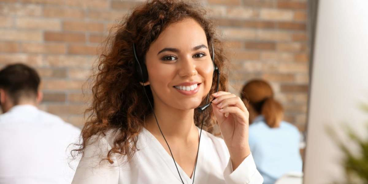 7 customer experience metrics that matter to your contact center manager