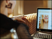 Tips for Beauty Brands To Reduce Online Order Abandonment   E-Commerce
