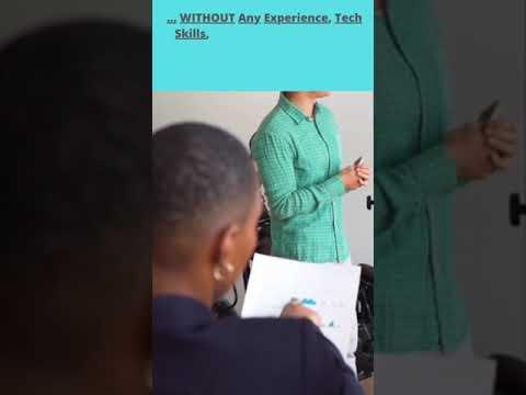 How To Make Money Online With Digital Marketing Strategy, #short, #ytshort, #firstdhortvidro,