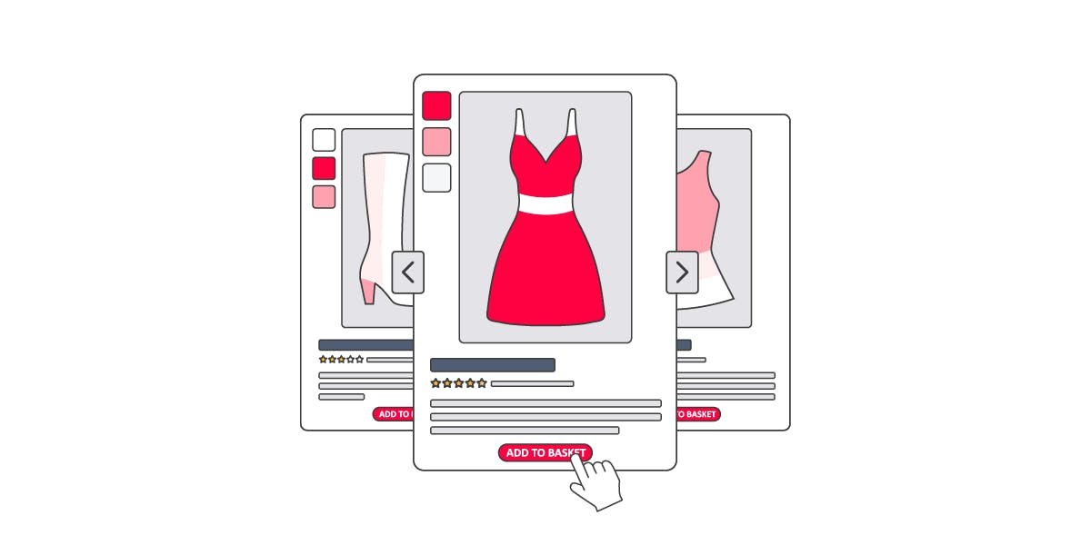 How digital is driving the acceleration of fashion resale