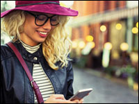 How To Leverage Social Commerce To Power Customer Loyalty Programs | Social Media Marketing