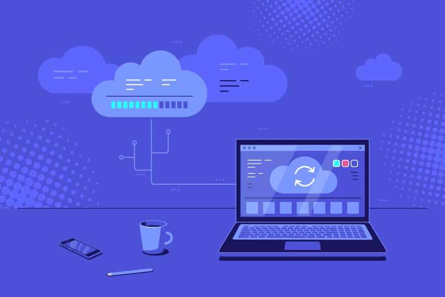 FeatureImage_best_cloud_hosting_services.jpg