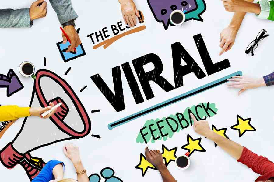 FeatureImage_viral_marketing_examples.jpg
