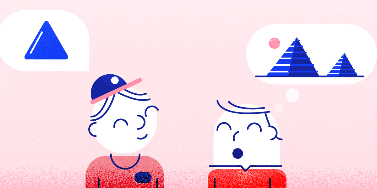 How To Drive Delight In An Age Of Fast-changing Customer Expectations