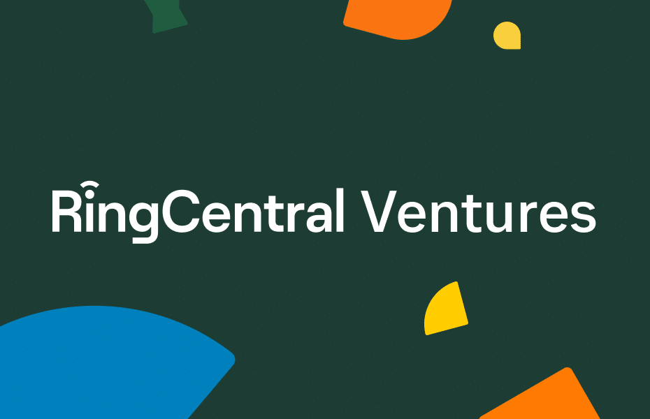 Ring Central Blog