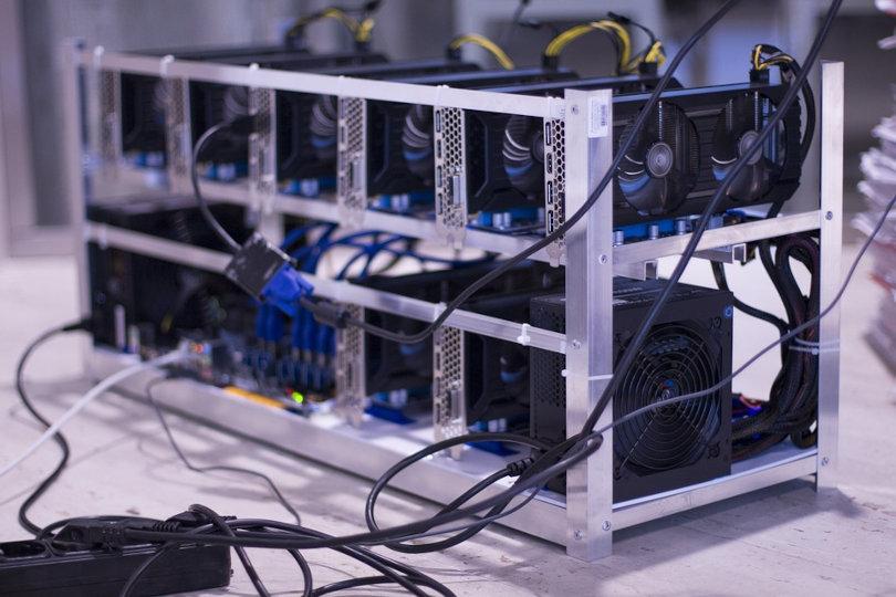 cryptocurrency-mining-farm-810.jpg
